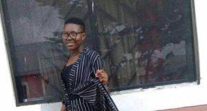 Mary Judith Eze 300x161 - Abducted UNIABUJA Student Regains Freedom
