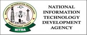 National Information Technology Development Agency NITDA 300x122 - Nigeria To Soon Get Centre For Artificial Intelligence And Robotics