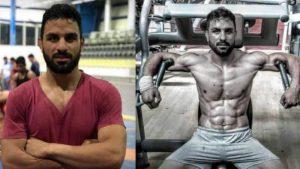 Navid Afkari 300x169 - Popular Wrestler, Navid Afkari Executed By Iran Despite Public Outcry