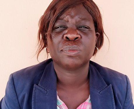 Judge Sentences Ex-Banker To 98 Years In Prison For Multi-Million Naira Fraud