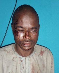 Rapists 240x300 - 50-Year-Old Man Allegedly Rapes 4-Year-Old Girl Inside Mosque In Bauchi