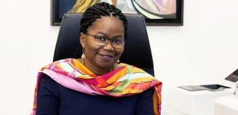 Togo Names First Female Prime Minister
