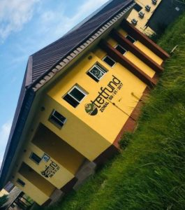 WhatsApp Image 2020 09 11 at 1.08.54 PM 265x300 - DELSU Provost, Amata Allegedly Builds Two Toilet With N36M