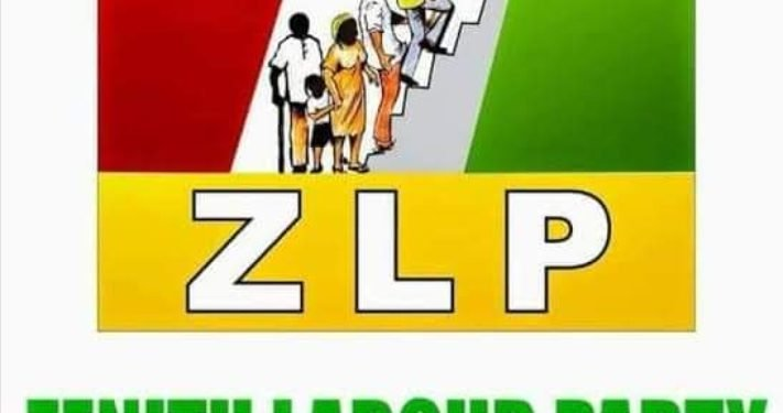 Ondo 2020: Former Spokesman Dumps PDP, Joins ZLP With 15,000 PDP Members