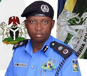 images 1 300x263 - Robbery: MKO Abiola's Children Sue Police For N100m Over Arrest, Detention