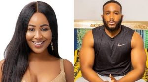 images 48 300x168 - BBNaija: I Will Tell Kiddwaya To Give Half Of The Money To Erica If He Wins – Terry Waya