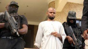 kabiru sokoto 300x169 - AIT Denies Reporting Release Of Notorious Christmas Day Bomber, Kabiru Sokoto