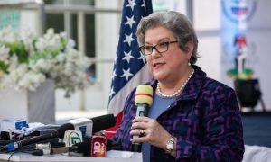 1H2A8866 1140x684 1 300x180 - #EndSARS: US Embassy Shuts Down Consulate In Nigeria