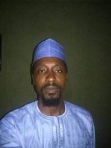 5f9bdddee3e43 225x300 - FMR NTA Director General's Son, Aminu Stabbed To Death In Kaduna