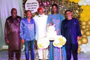 5f9d1505be374 300x199 - See Photos From Sen. Orji Uzo Kalu's Wife's Birthday