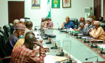 JUST: We Can't Meet Your Financial Demands - FG Tells ASUU