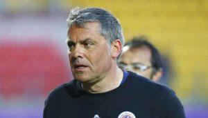 Bruno Martini 300x171 - Bruno Martini, Former Ligue 1 Goalkeeper Is Dead