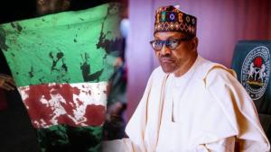 Finally, President Buhari Breaks Silence On #LekkiMassacre