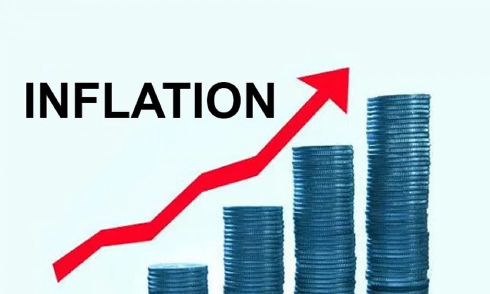 """""""Come And See Buhari Wonder"""" – Reactions As Inflation Rate In Nigeria Hits 18.17%"""