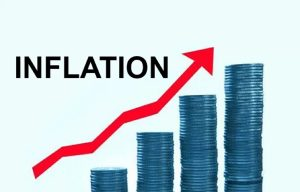 Inflation Rate increase 300x192 - Nigeria's Inflation Jumps To 14.23%, Highest In Four Years