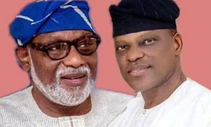 Ondo Election: Tribunal To Deliver Judgment Via Zoom