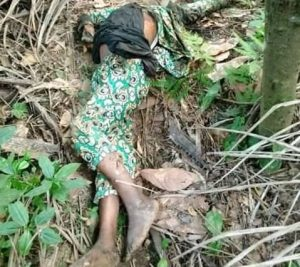 Man Beheaded 300x267 - Man Beheaded By Suspected Ritualists In Ondo