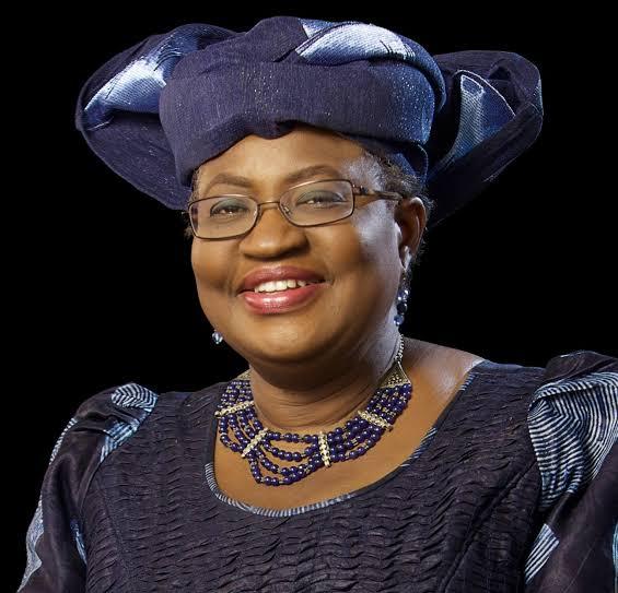 JUST IN: Okonjo-Iweala To Be Sworn-In As WTO Boss Today