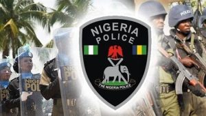 Nigeria Police Force 9 660x375 1 300x170 - Gunmen Attack Imo Police headquarters, Kill Two Officers, Injure Others