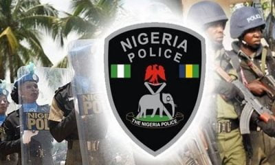 Don't Protest Over Insecurity, Police Warn Osun Residents