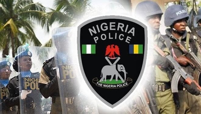 We've Summoned Ogun Hotelier Over Cameras Planted In Rooms - Police