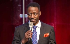 Pastor Sam Adeyemi e1523854711948 300x190 - Nigeria May Go From Crisis To Crisis If… – Sam Adeyemi
