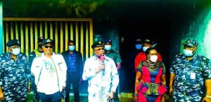 facebook 1602958469862 300x146 - Anambra: Gov. Obiano Releases Detainees From SARS Offices