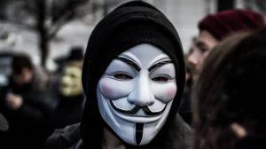 images 1 300x168 - #EndSARS: Anonymous Confirms Hacking CBN, EFCC Websites