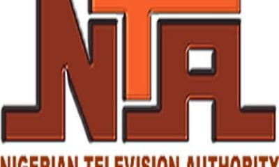 NTA Staff Confirmed Dead In Lagos Office