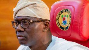 sanwo olu 300x169 - #OccupyLekki: No Protest Allowed In Lagos State – Govt Talks Tough