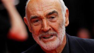 tdy sat cobiella sean connery 201031.focal 760x428 1 300x169 - James Bond Actor, Sean Connery Is Dead