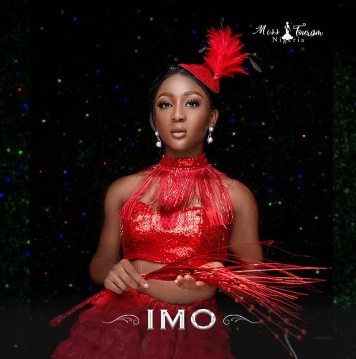 0b26c0b449771f60ce2a0cb8c17f2572 - Meet 2020 Contestants For Miss Tourism Nigeria