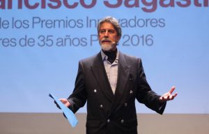 15493665 1279051638818280 8070066808342251011 o 300x192 - Peru Gets Third President In One Week