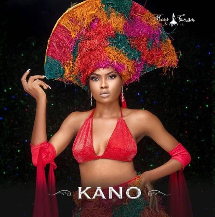 2d7c2e9bf21e65512fe1b0a02d4ff8f0 - Meet 2020 Contestants For Miss Tourism Nigeria