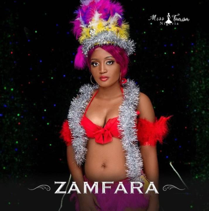 4828e908f5e6397ed6e119fea226a2f9 - Meet 2020 Contestants For Miss Tourism Nigeria