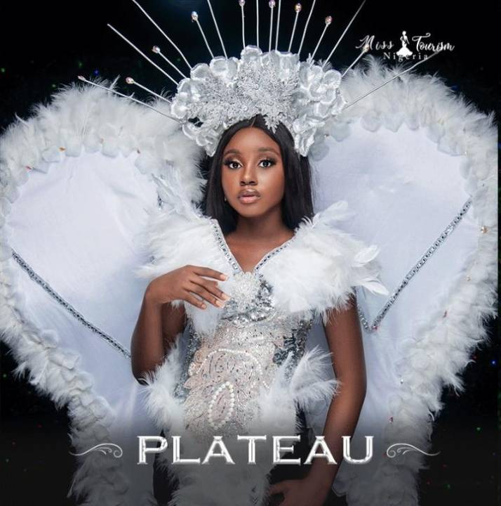 4bfb2ee0245aae79f41055614b095aaf - Meet 2020 Contestants For Miss Tourism Nigeria