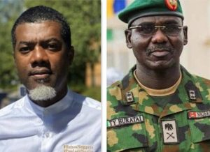 5f9f084b9b9f7 300x218 - Reno Omokri Wishes To Engage In A Combat Fight With Buratai
