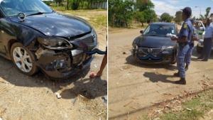 5fa3fbb629e44 300x169 - Man Smashes Ex-Wife's Car In Public Despite Retraining Order By Police