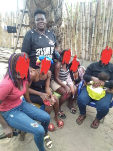 5fa58f3506d54 225x300 - Woman Reveals How Much Prostitutes Receive Daily After Sleeping With 5-7 Men