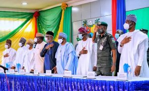 5fa92ae767a0c 300x184 - South West Governors Approves Censorship Of Media