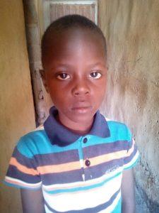 5fa99b5343a12 225x300 - Boy Kidnapped InAbuja, Found In Kaduna