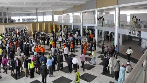5faecb179b982 300x169 - 32 Nigerians Deported From Germany, See Why