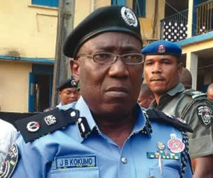 5fb2b27754618 300x251 - Police Would Attack Back If They Are Attacked Henceforth – Edo State CP