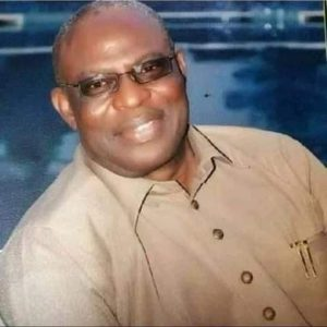 5fb8c60f1d439 300x300 - How Fmr. NUPENG Chairman Was Killed – Police