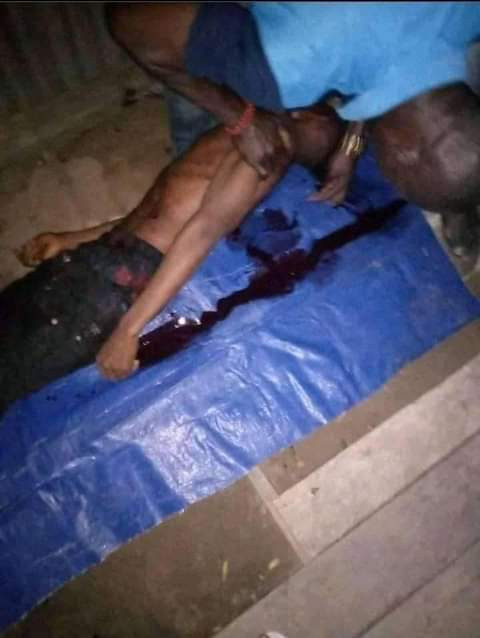 5fc4fc238fd11 1 - Young Man Killed After Winning N15m Bet
