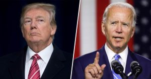 Biden And Trump 300x158 - Breaking News: Georgia Set To Recount US Election Votes