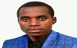 Daudu Uhembe Jacob 600x375 1 300x188 - Benue: Pastor Killed Over Missing Male Organ