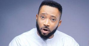 Frederick Leonard 300x157 - Nollywood Actor, Frederick Leonard Reveals Why He's Still Single At 44