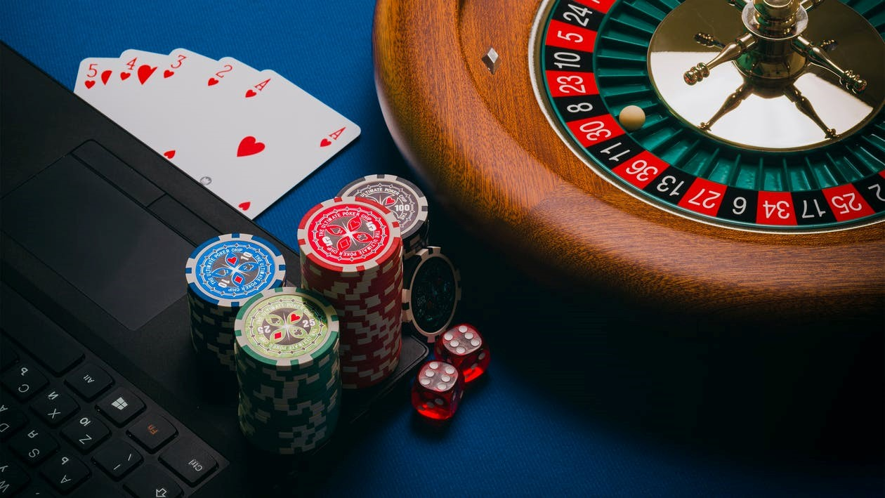 Gambling and the UK - Do Nigeria's Gambling Laws Benefit The Country?