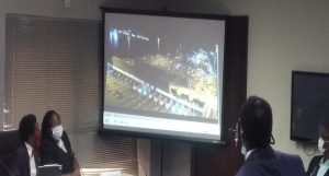 IMG 20201106 113921 1 700x375 1 300x161 - BREAKING: Lagos Panel Begins Review of CCTV Footage of Lekki Shooting